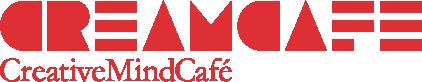 Creamcafe